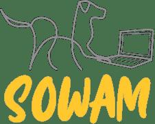 Logo SOWAM en 250px